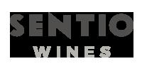 SENTIO WINES